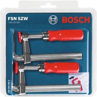 Bosch FSN SZW (винтови стяги) Professional