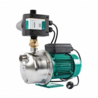 Хидрофорна помпа Wilo-FWJ 204 X EM /1.1 kW 6 m3/h/