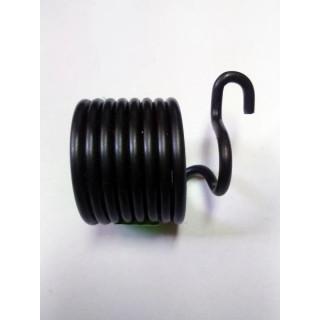 Резервна пружина за къртачи АТ0061/ АТ 0021 BAMAX