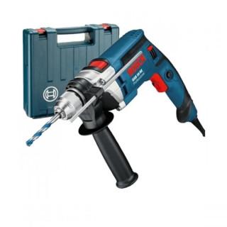 Ударна бормашина Bosch GSB 16 RE Professional / с куфар