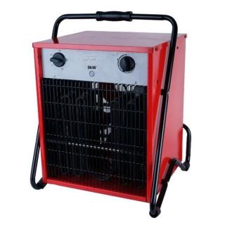 Електрически калорифер Raider RD-EFH09 9.0kW