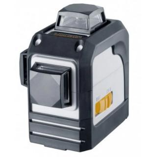 Линеен лазер CompactPlane-Laser 3D Set 300 cm Laserliner