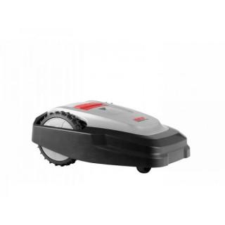 Косящ робот AL-KO Robolinho 110