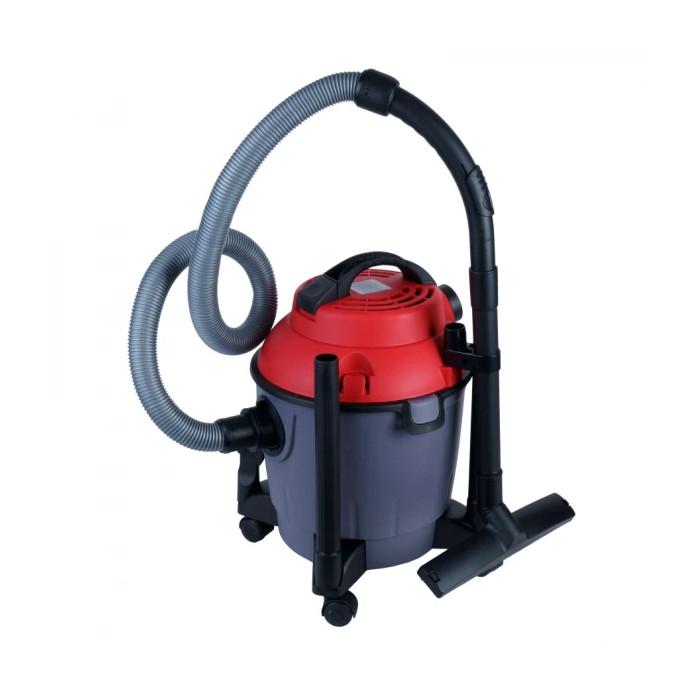 Прахосмукачка за сухо и мокро Raider RD-WC01