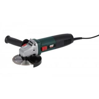 Ъглошлайф ProPower POWER PLUS POWP1020 / 850W, 125mm