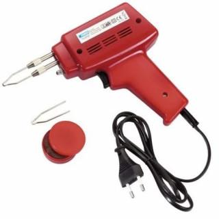Индукционен поялник FERVI 0026 100 W, 230 V
