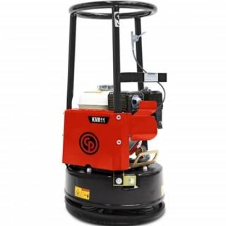Виброплоча за почва Chicago Pneumatic KMR 11/ Honda GX160 4.1 kW