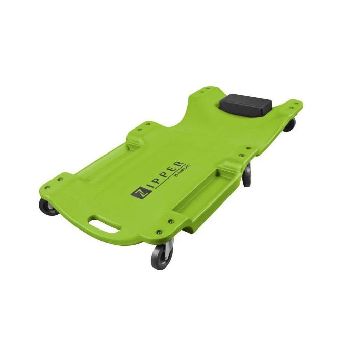 Авторемонтна количка ZIPPER ZI-MRB40