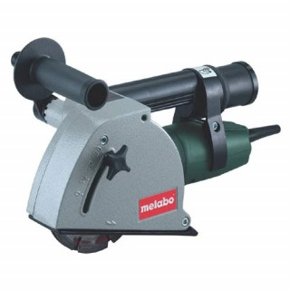 Фреза за канали Metabo MFE 30 Set 1400 W