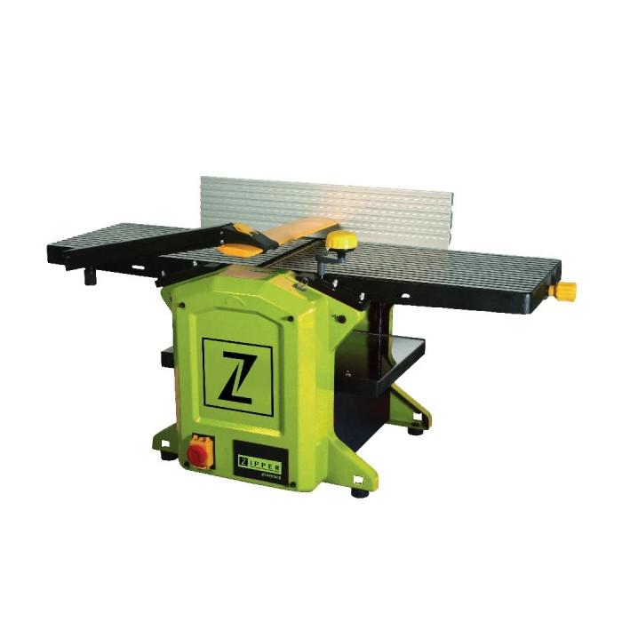 Абрихт-щрайхмус ZIPPER ZI-HB305 / 1.8 kW