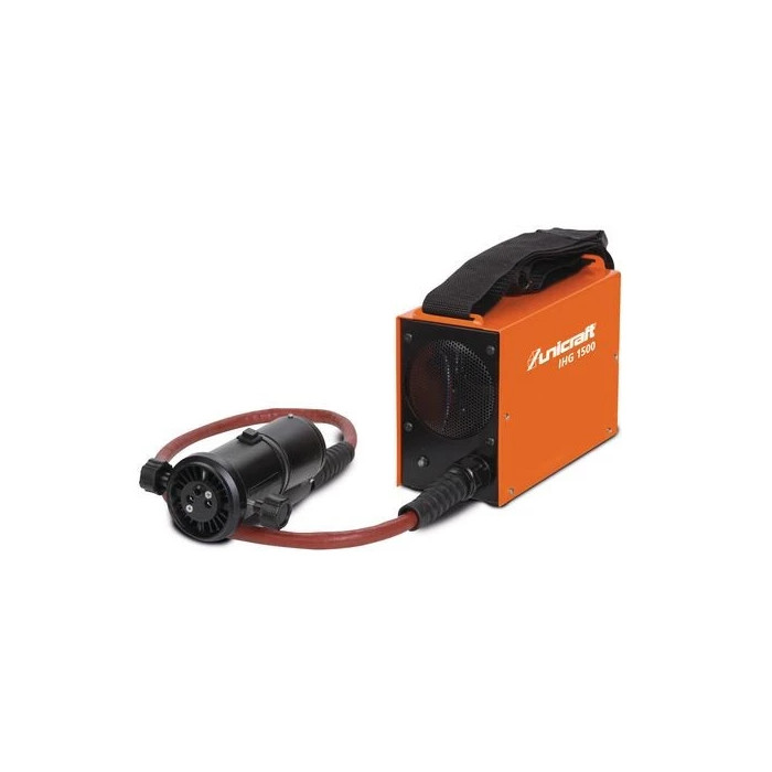 Индукционен нагревател IHG 1500 UNICRAFT