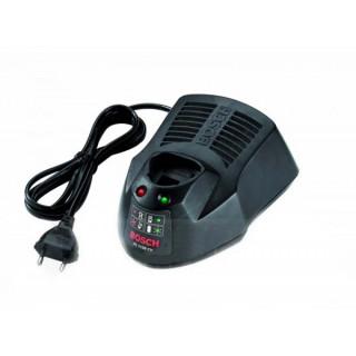 Зарядно устройство Bosch AL1130 CV (12V)