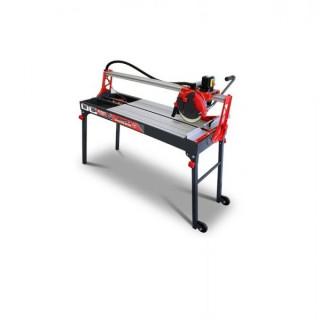 Отрезна машина за облицовъчен материал Rubi DC-250 1200 1100 W