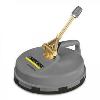 Уред за почистване на подове и стени Karcher FR 30