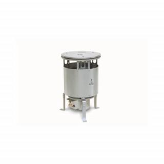 Газов отоплител Biemmedue GW 32 /32 kW/
