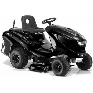 Тракторна косачка AL-KO T 13-93.8 HD-A Black Edition / 5.8 kW