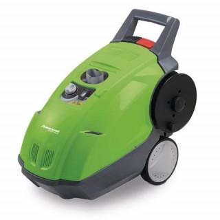 Пароструйка Cleancraft HDR-H 54-15 2700 W 400V 540 l/h 90оС