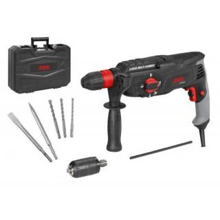 Skil 1036 AK Перфоратор (Multi hammer)