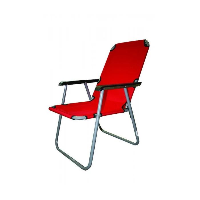 Стол стомана и полиестер 54х60х85 TG
