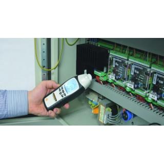 Предавател / Трансмитер CableTracer ТХ Laserliner