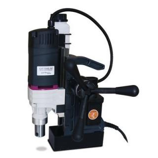 Магнитна бормашина OPTIdrill DM 35 PF / 230V