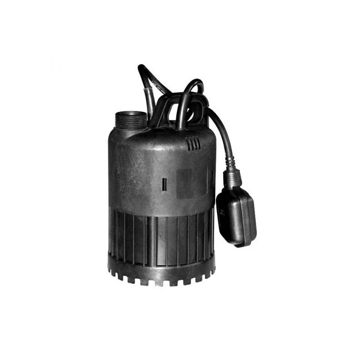 Електрическа потопяема помпа NOCCHI DP180/7 AUT 0,37 kW