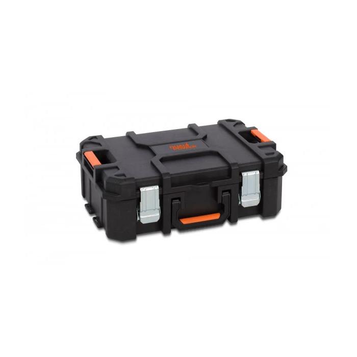 Куфар Dual Power POWER PLUS POWDPTB01 / 528x371x179 мм