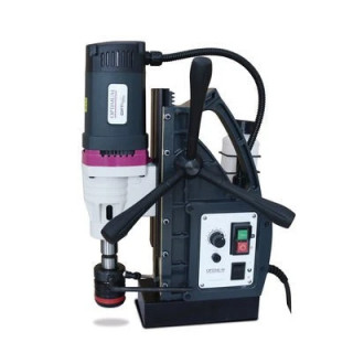 Магнитна бормашина OPTIdrill DM 60 V / 230V