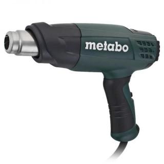 Пистолет за горещ въздух Metabo H 16-500 1600 W