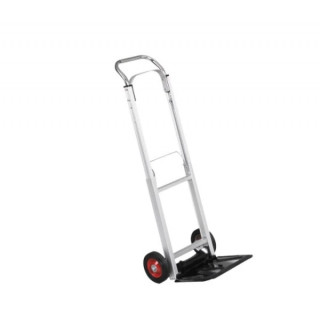 Транспортна количка DJTR 90 AL