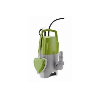 Електрическа помпа Gardenia Q550B12 - 10000 л/ч