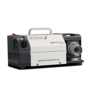 Заточваща машина OPTIgrind GH 10 T / 230V
