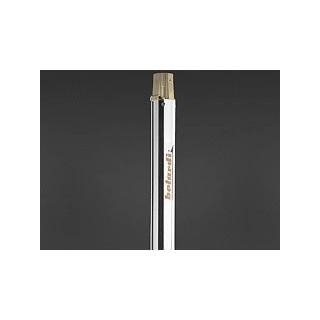 Сондажна помпа BELARDI 4 S15