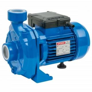 Едностъпална центробежна помпа SPERONI GA 100 S/CE 0,75 kW 400V