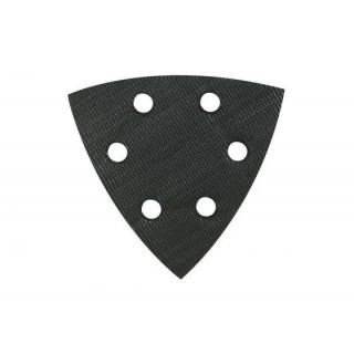 Skil Триъгълна основа (93 mm) за делташлайфи