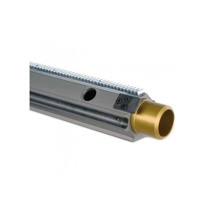 Шина за стенорезна машина за WSE 1217 Tyrolit 99MS-G1100