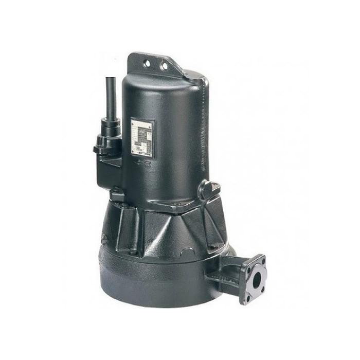 Потопяема канализационна помпа Wilo MTC40F 16.15/7/1/1200 W