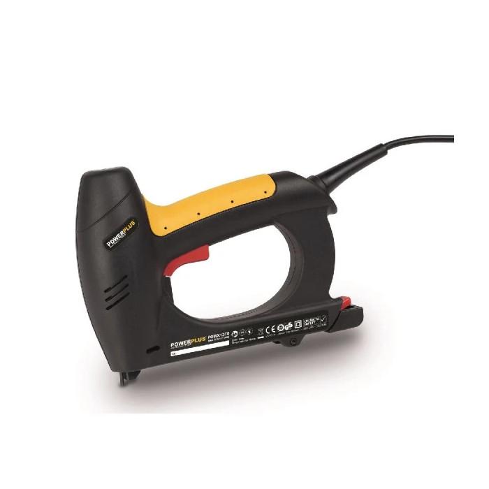 Такер електрически POWER PLUS POWX1370