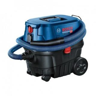 Прахосмукачка за мокро/сухо почистване Bosch GAS 12-25 PL
