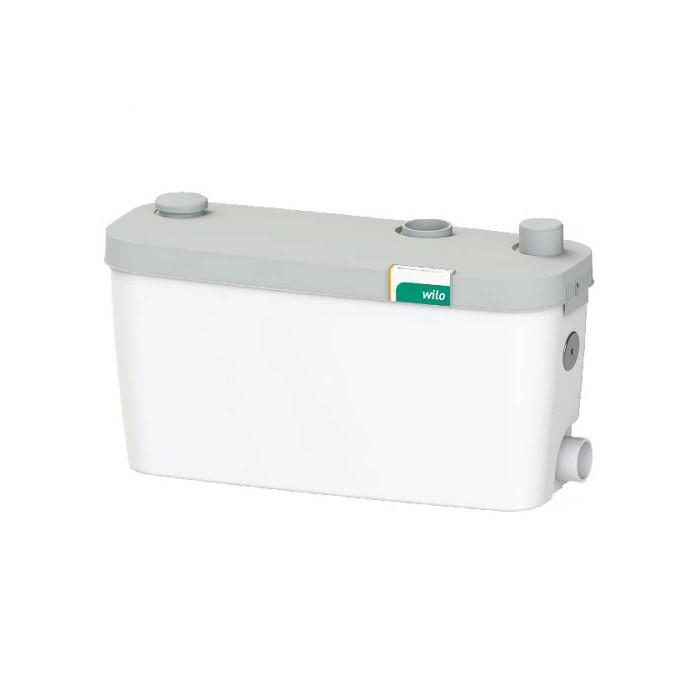 Помпена система за отпадни води Wilo HiDrainlift 3-37 / 400 W 23