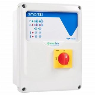 Електронно табло SMART EVO 2 -M22