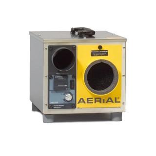 Професионален адсорбционен изсушител ASE 200 MASTER