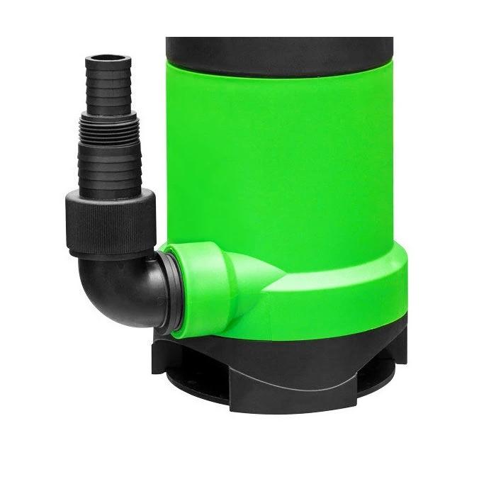 Потопяема дренажни помпа ZIPPER ZI-DWP900 / 0.9 kW