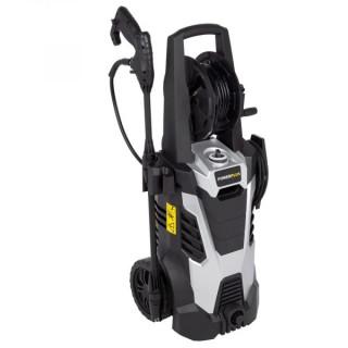 Водоструйка 165 bar POWER PLUS POWXG9037 / 2.2 kW