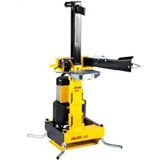 Вертикална цепачка за дърва AL-KO LHS 7000