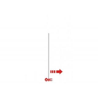 Skil Смесителна бъркалка L60R