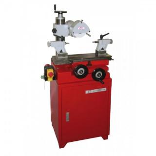 Универсална заточваща машина Holzmann UWS 320 / 0,18 kW