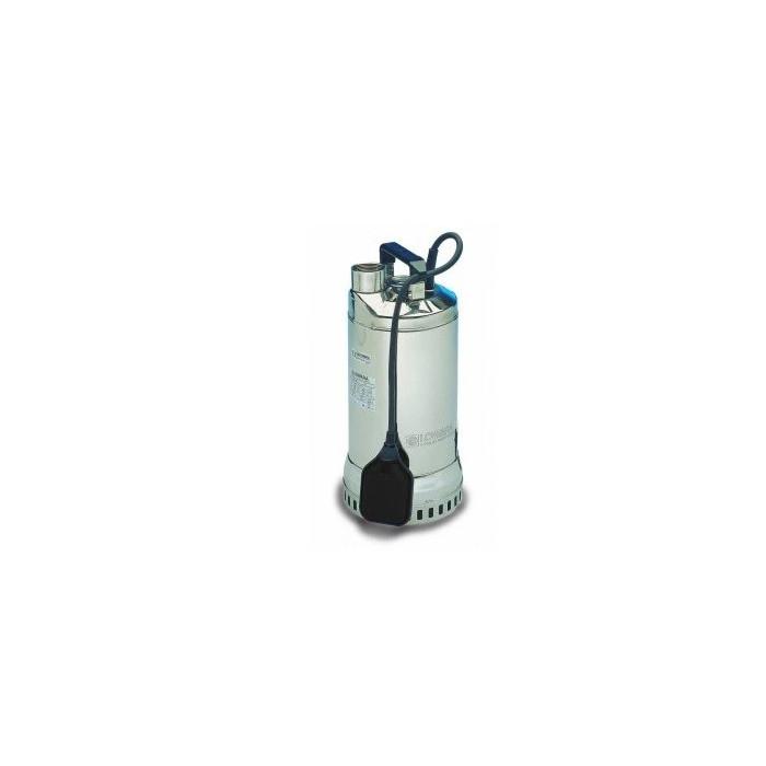 Потопяема помпа за мръсна вода  LOWARA DIWA07 / 0.75kW