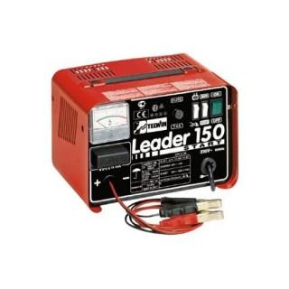 Зарядно стартерно устройство Telwin Leader 150 Start  0.3/1.4 кW