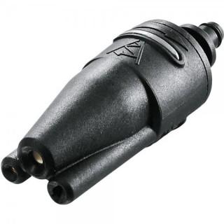 Дюза 3 в 1 Bosch за водоструйка